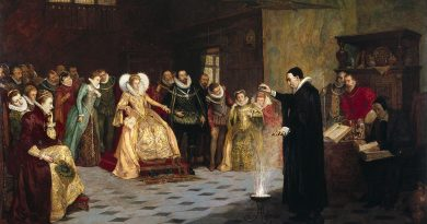 1280px-Glindoni_John_Dee_performing_an_experiment_before_Queen_Elizabeth_I