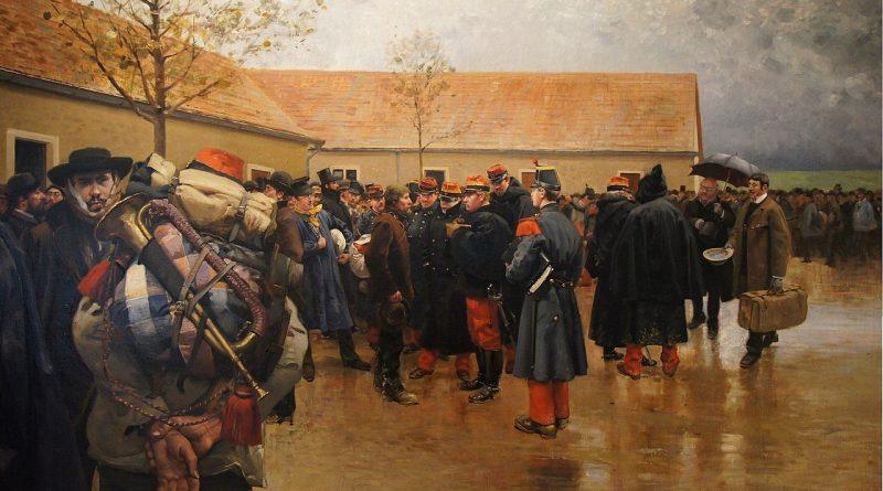 1280px-Réservistes_1870_Pierre-Georges_Jeanniot