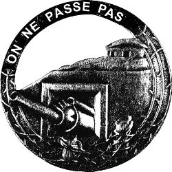 Abzeichen_Festungstruppen_Maginot-Linie