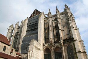 Cathédrale_Saint-Pierre_de_Beauvais_-_Beauvais_-_Oise_-_France_-_Mérimée_PA00079949