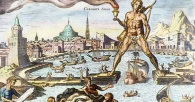 Colossus_of_Rhodes2