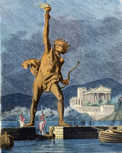 Colossus_of_Rhodes_by_Ferdinand_Knab_(1886)_cropped