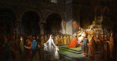 Couronnement_de_Pépin_le_Bref_François_Dubois_08266