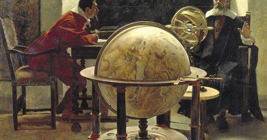 Galileo-Galilei-trial