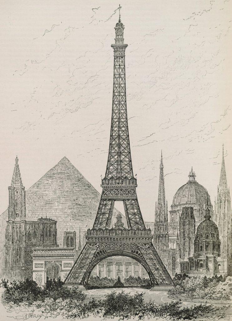 Hauteur_comparée_de_la_Tour_Eiffel_et_des_principaux_monuments_du_monde