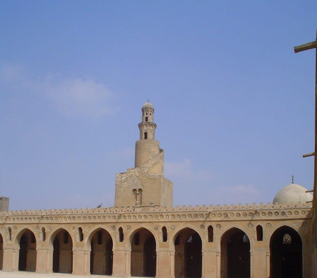 Ibn_Tulun_Minaret_2006