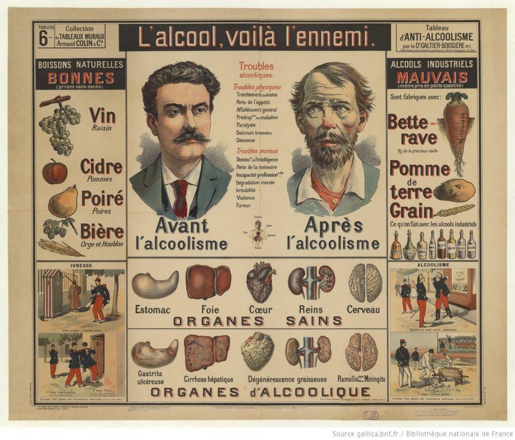 L'Alcool_voilà_l'ennemi_Tableau_d'anti-alcoolisme_[...]_btv1b530195083