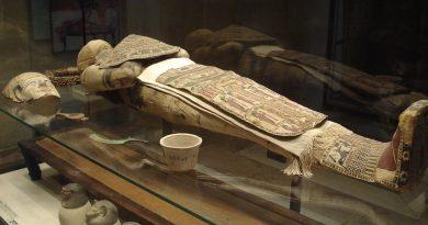 Momie_recouverte_de_ses_cartonnages-Louvre_salle_15