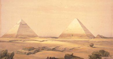 Pyramids_of_Geezeh