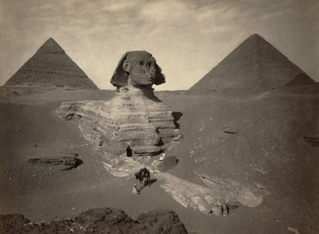 Sphinx_partially_excavated2