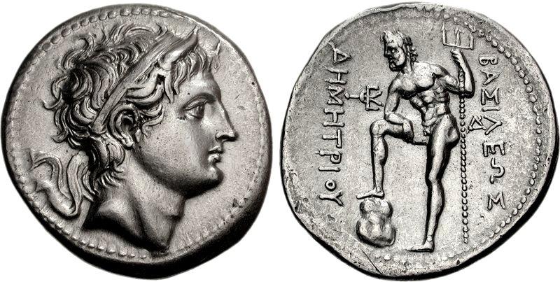 Tetradrachm,_290-289,_Demetrius_Poliorketes_-_Macedonia