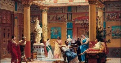 Boulanger Gustave Clarence Rodolphe (1824-1888). Versailles, ch'teaux de Versailles et de Trianon. MV5614.